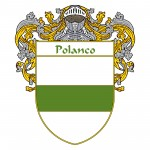 Polanco Coat of Arms 150x150 Spanish Coat Of Arms