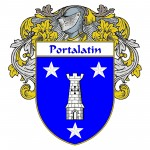 Portalatin Coat of Arms 150x150 Spanish Coat Of Arms