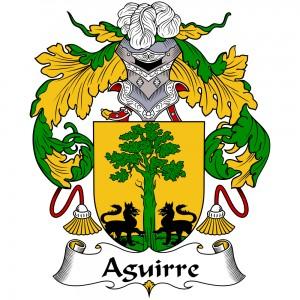 Aguirre Coat of Arms, Aguirre Family Crest, Aguirre escudo de armas, Aguirre cresta de la familia, Aguirre apellido, Aguirre Family reunion, spanish genealogy