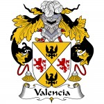 Valencia Coat of Arms